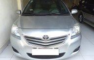Bán xe Toyota Vios 1.5MT đời 2010, màu bạc, xe nói không với lỗi nhỏ, full đồ chơi giá 245 triệu tại Hà Nội