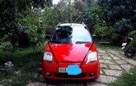 Lên đời bán Chevrolet Spark năm 2009, màu đỏ, nhập khẩu  giá 145 triệu tại Đồng Nai