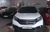 Bán Honda CR V 2.0AT đời 2014, 730tr giá 730 triệu tại Tp.HCM