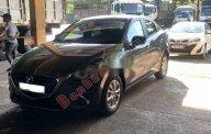 Bán xe Mazda 2 đời 2019 giá cạnh tranh giá 700 triệu tại Bình Định