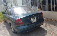 Cần bán Daewoo Nubira năm 2002, xe nhập giá 55 triệu tại Đà Nẵng