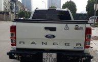 Bán Ford Ranger AT 2014, màu trắng, nhập khẩu, số tự động  giá 480 triệu tại Hà Nội