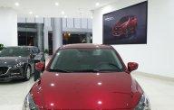 Bán Mazda 2 1.5L sản xuất năm 2019, xe nhập giá 479 triệu tại Tp.HCM