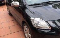 Bán Toyota Vios E năm sản xuất 2009, 260tr giá 260 triệu tại Phú Thọ