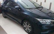 Cần bán lại xe Honda City 2018 như mới, giá 570tr giá 570 triệu tại Tp.HCM