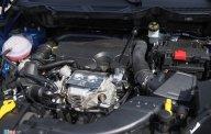 Bán Ford EcoSport sản xuất năm 2019, giá tốt giá 689 triệu tại Tp.HCM