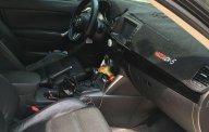 Chính chủ bán Mazda CX 5 đời 2014, màu đen, 639 triệu giá 639 triệu tại Đà Nẵng