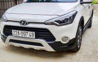Bán xe i20 Active nhập khẩu giá 535 triệu tại Tuyên Quang