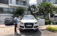 Audi Q7 Sline 2014 xe rất mới, 0941686789 giá 1 tỷ 790 tr tại Hà Nội