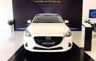 Bán ô tô Mazda 2 đời 2019, màu trắng, nhập khẩu chính hãng giá 479 triệu tại Hà Nội
