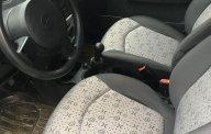 Bán xe Chevrolet Spark Van đời 2015, giá chỉ 150 triệu giá 150 triệu tại Tp.HCM