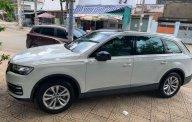 Cần bán lại xe Audi Q7 2.0 2016, màu trắng, nhập khẩu chính chủ giá 2 tỷ 850 tr tại Đồng Nai