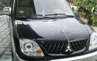 Xe Mitsubishi Jolie MT sản xuất năm 2006 chính chủ giá 200 triệu tại BR-Vũng Tàu