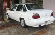 Cần bán gấp Daewoo Cielo năm 2000, màu trắng, xe nhập, giá cạnh tranh giá 50 triệu tại Đà Nẵng