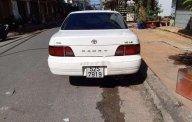 Bán Toyota Camry đời 1996, màu trắng, nhập khẩu nguyên chiếc giá 130 triệu tại Đồng Tháp