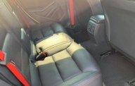 Bán Mercedes CLA45 AMG sản xuất năm 2014, màu đen giá 1 tỷ 190 tr tại Hà Nội