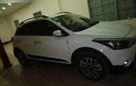 Bán Hyundai i20 Active AT sản xuất năm 2015, nhập khẩu giá 480 triệu tại Đồng Nai