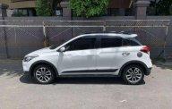 Bán Hyundai i20 Active đời 2015, màu trắng, xe nhập giá 340 triệu tại Tp.HCM