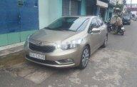 Bán xe cũ Kia K3 2.0 năm 2014, xe nhập giá 510 triệu tại Đồng Nai