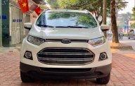 Bán Ford EcoSport Titanium 2016, xe nhập, 509 triệu giá 509 triệu tại Hà Nội