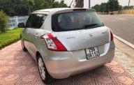 Bán xe Suzuki Swift 1.4AT 2013 nhập Nhật, máy nguyên bản giá 380 triệu tại Hà Nội