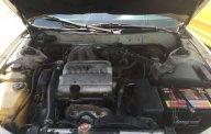 Bán Lexus ES sản xuất 1993, màu trắng số sàn, 100 triệu giá 100 triệu tại Tp.HCM