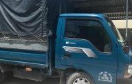 Bán xe Kia K2700 sản xuất 2011, màu xanh, chính chủ  giá 180 triệu tại Cần Thơ