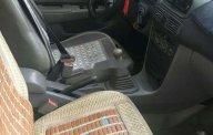 Bán Toyota Corolla MT năm sản xuất 2000, nhập khẩu, giá tốt giá 140 triệu tại Bình Dương