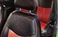 Bán Daewoo Matiz năm 2006, màu xanh lục, 50 triệu giá 50 triệu tại Hải Phòng