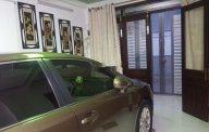 Chính chủ bán xe Toyota Venza đời 2009, màu nâu, nhập khẩu giá 780 triệu tại Tp.HCM
