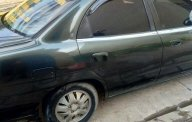 Bán Daewoo Nubira đời 2001, xe nhập giá 60 triệu tại Bắc Ninh