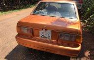 Xe Toyota Corolla sản xuất năm 1981, nhập khẩu, 43tr giá 43 triệu tại BR-Vũng Tàu