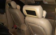 Bán Chevrolet Captiva sản xuất năm 2008, màu đen, nhập khẩu  giá 260 triệu tại Đồng Nai