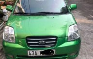 Cần bán Kia Picanto đời 2007, nhập khẩu giá 178 triệu tại Đà Nẵng