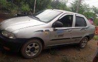 Bán ô tô Fiat Siena sản xuất năm 2001, màu bạc, 63 triệu giá 63 triệu tại Đồng Nai