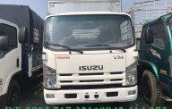 Xe tải Vĩnh Phát 8T32, xe tải VM 8T32 thùng kín dài 6m2 giá 810 triệu tại Đồng Nai