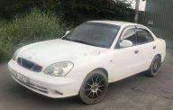 Bán ô tô Daewoo Nubira 2000, 83tr giá 83 triệu tại Tp.HCM