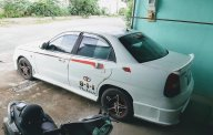 Bán ô tô Daewoo Nubira sản xuất năm 2000, bstp giá 150 triệu tại Sóc Trăng
