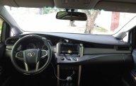 Bán Toyota Innova 2.0E đời 2016, màu bạc, giá 675tr giá 675 triệu tại Hải Dương