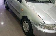 Cần bán Fiat Siena năm 2002, giá tốt giá 115 triệu tại BR-Vũng Tàu