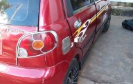 Cần bán xe Daewoo Matiz SE sản xuất 2008, giá 85tr giá 85 triệu tại BR-Vũng Tàu