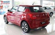 Bán xe Suzuki Swift 2019,, nhập khẩu, giá tốt giá 549 triệu tại Tp.HCM