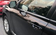 Xe Toyota Highlander sản xuất năm 2012, màu đen, nhập khẩu giá 1 tỷ 50 tr tại Hà Tĩnh