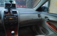 Cần bán gấp Toyota Corolla 2009, giá tốt giá 400 triệu tại Hà Nội