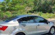Bán xe Kia Rio đời 2016, màu trắng, xe nhập, chính chủ, giá tốt giá 425 triệu tại Khánh Hòa