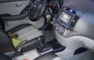 Bán Hyundai Avante MT sản xuất năm 2012, giá 350tr giá 350 triệu tại Thanh Hóa