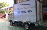 Bán xe Suzuki Pro tại Quảng Ninh 0918886029 giá 312 triệu tại Quảng Ninh