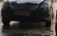 Chính chủ bán Toyota Vios Limo năm 2011, màu đen giá 235 triệu tại Hà Nội