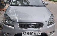 Bán xe Kia Rio 2010, xe nhập, giá tốt giá 225 triệu tại Tp.HCM