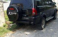 Cần bán lại xe Isuzu Hi lander năm 2007, màu đen chính chủ giá 1 tỷ tại Thanh Hóa